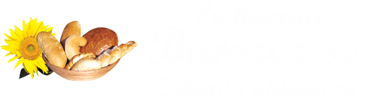 Piekarnia Barszsc S.C